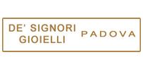 De' Signori Gioielli